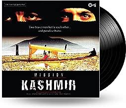 Record - Mission Kashmir