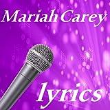 Best songs of Mariah Carey