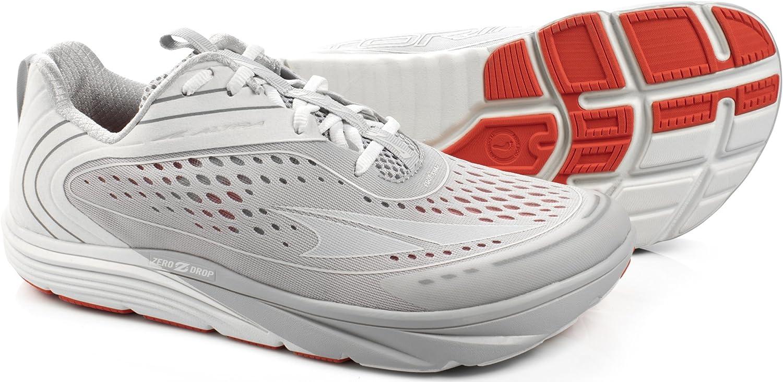 Altra AFM1837F Men's Torin 3.5 Road Running shoes
