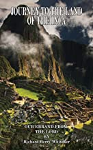 Journey to the Land of the Inca