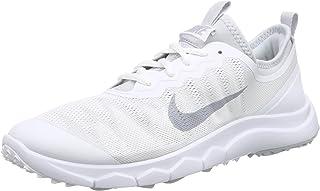 d9f62cf979e8 Amazon.com  nike shoes for women - Nike Golf