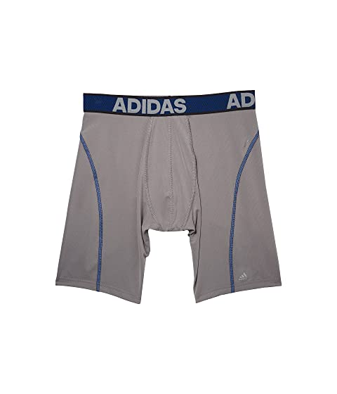 2 Blue Blue Light Sport Performance Onix Grey Climacool® Onix 1 Night Paquete de Midway Adidas Light pqfXFzwX