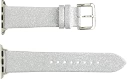 Apple Straps - KSS0020