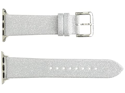 Kate Spade New York Apple Straps - KSS0020