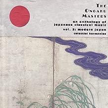 Best japanese music modern Reviews