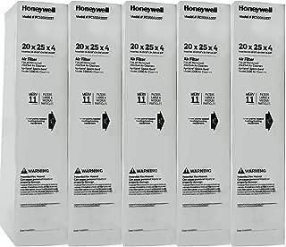 Honeywell FC100A1037-5 20