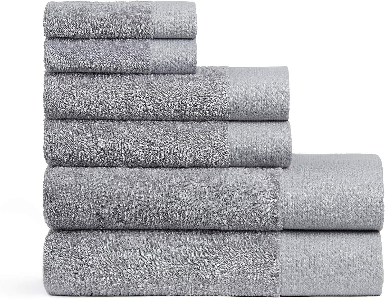CuddlePlushy Reservation Towel Sets for Cotton Bath Pakistan Bathroom Manufacturer direct delivery