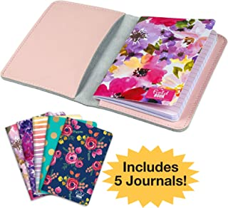 Best pink notebook cover Reviews