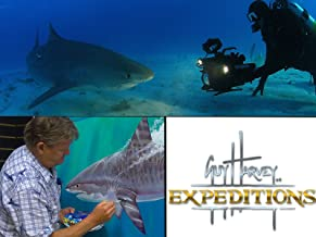 Guy Harvey Expeditions