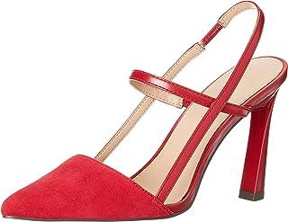 BCBGeneration حذاء Kathleen Slingback للسيدات