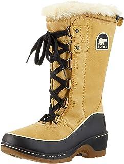 91e19e31b8f Amazon.ca  Sorel - Boots   Women  Shoes   Handbags