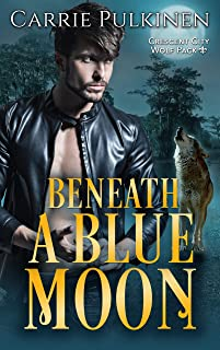 Best blue moon pack Reviews