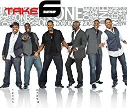 Best take 6 greatest hits Reviews