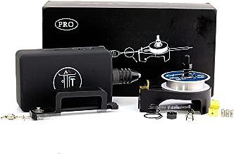 AvidArtisan Daedalus Pro - Full Kit with Drill