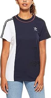 Adidas Women's Tee T-Shirt