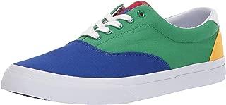 Men's Thorton III Sneaker