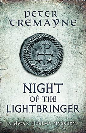 Night of the Lightbringer