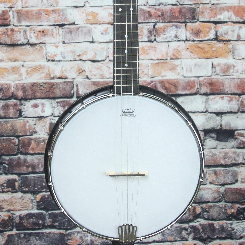 Gold Tone OFFicial site 5-String Banjo Las Vegas Mall AC-TR