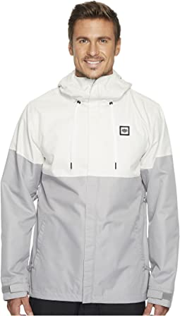 686 - Foundation Jacket
