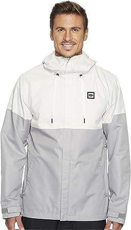 686 - Foundation Jacket