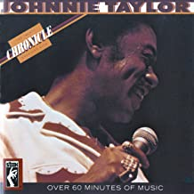 Best johnnie taylor it's september Reviews