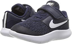 Nike Kids - Flex Contact (Infant/Toddler)