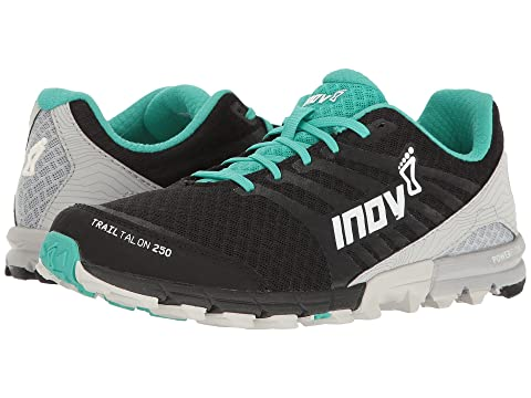 inov-8 TrailTalon™ 250 at 6pm b77e2af7e1a