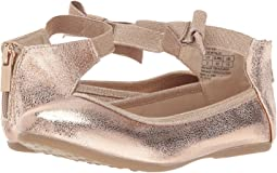 Kenneth Cole Reaction Kids Rose Bow (Little Kid/Big Kid)