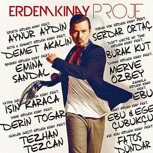 erdem kinay feat merve ozbey duman free mp3