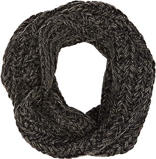 MEK 男童围巾