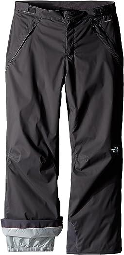 Mossbud Freedom Pants (Little Kids/Big Kids)