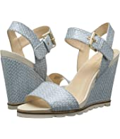 Nine West - Gronigen3