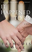 Best it happened again Reviews
