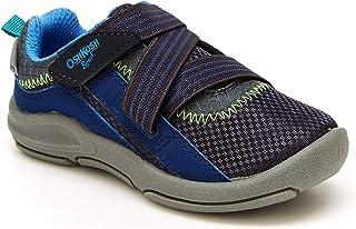 OshKosh B'Gosh Unisex-Child Everplay Galen Sneaker