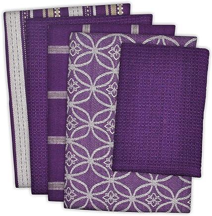 amazon com purple kitchen accessories kitchen utensils rh amazon com purple kitchen accessories wilko purple kitchen accessories amazon