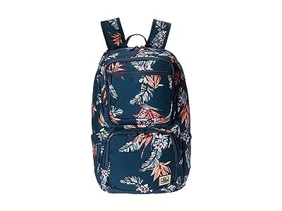Dakine Jewel 26L (Waimea) Backpack Bags