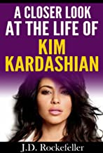 Best kim kardashian book club Reviews