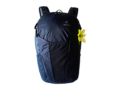 Deuter XV 1 SL (Navy/Midnight) Backpack Bags