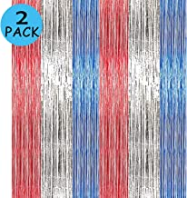 Best patriotic photo booth backdrop Reviews