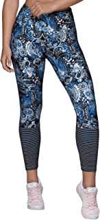 Lorna Jane Women Visionary Core Ankle Biter Tight