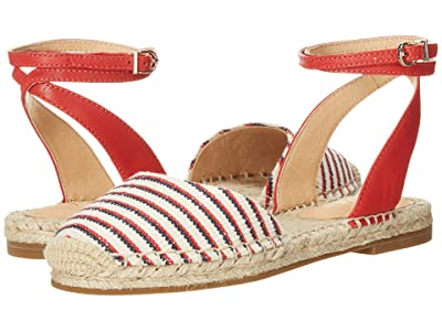 Joie Calo (Multi Stripe) Women