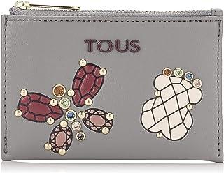 Amazon.es: Tous - Para mujer / Carteras y monederos: Equipaje