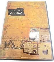 pioneers of africa dvd