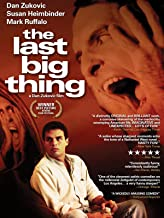 Best the last big thing 1996 Reviews
