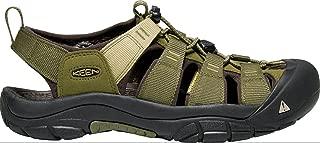 Men's Newport Hydro-M Sandal