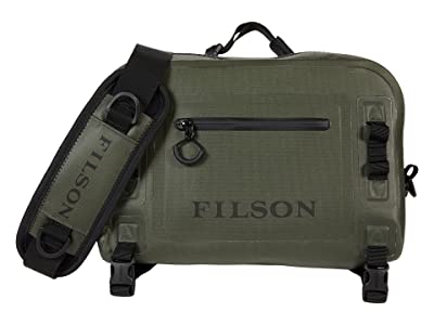 Filson Dry Waist Pack