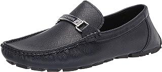 حذاء GUESS Aalen رجالي بدون كعب