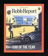 Best brett anderson robb report Reviews