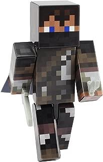 Best minecraft enderman hunter skin Reviews