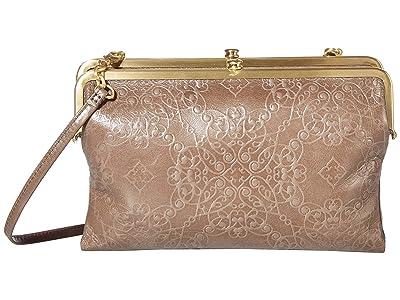 Hobo Leanne (Embossed Shadow) Handbags